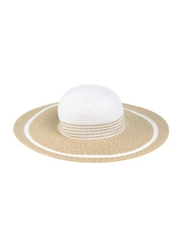 Fabrika - Şapka